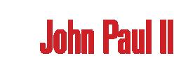 JP2 Catholic Radio Logo